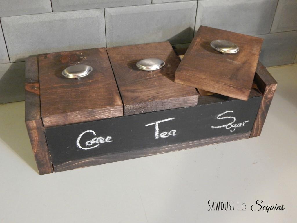 Beverage Box 3