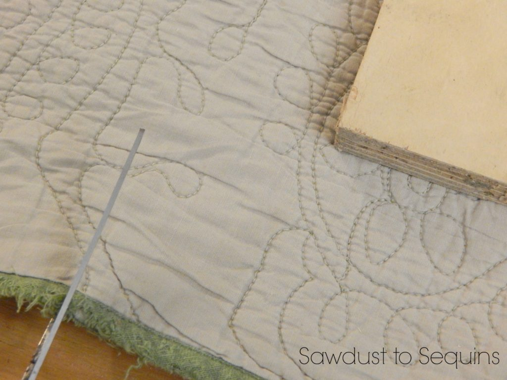 cutting-iron-board-padding-laundry-table-sawdusttosequins-com