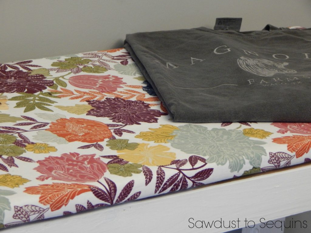 fold-and-iron-laundry-table-sawdusttosequins-com