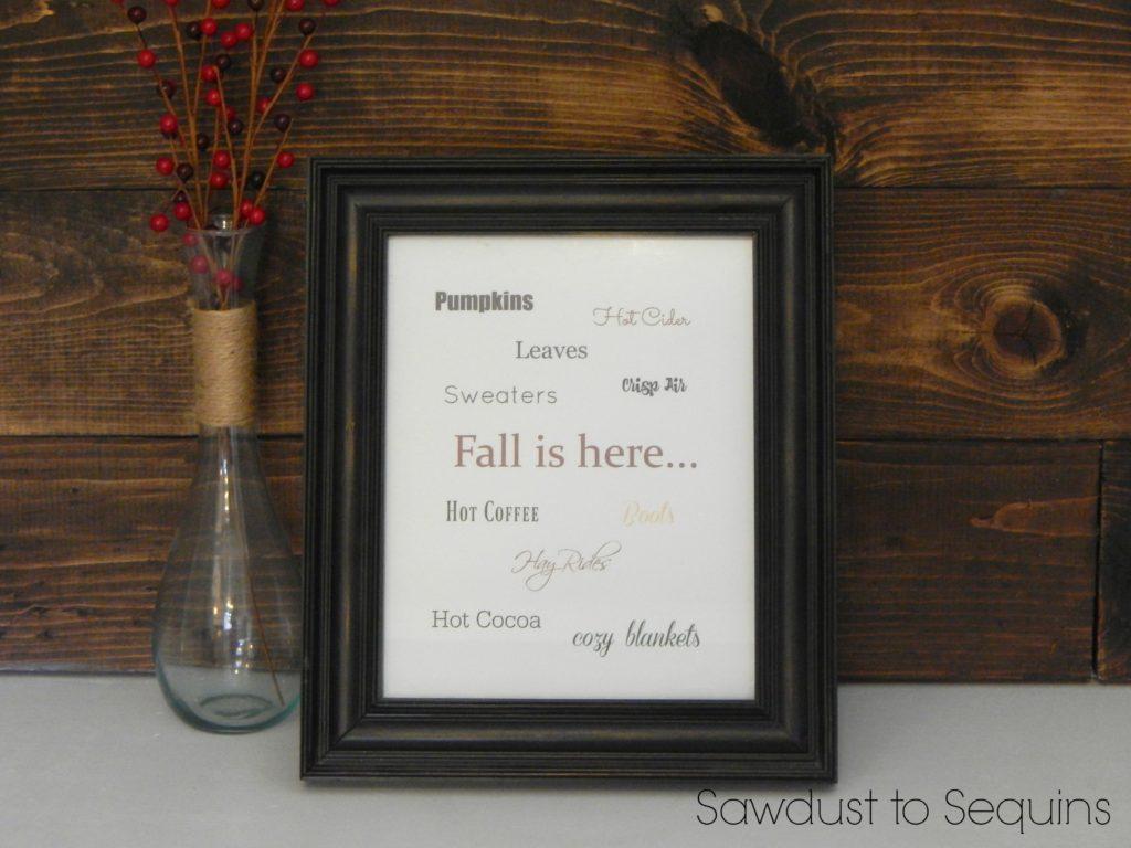 free-printable-fall-printable-sawdusttosequins-com