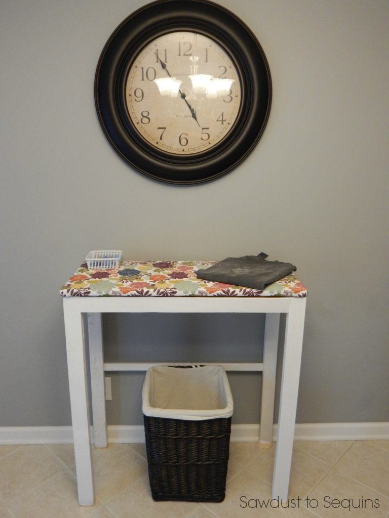 laundry-table-sawdusttosequins-com-diy
